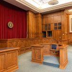 已繳納的契稅,事後准予申請退還的情況(法院判決回復產權 准退契稅)